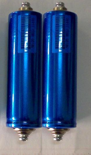Lithium Ion Battery >> LiFePO4 Battery and Cells